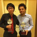Harvard Westlake's Evan Engel Wins Stanford
