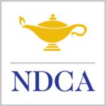 NDCA Live Updates