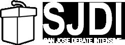 Camp - San Jose Debate Intensive